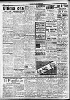 giornale/CFI0391298/1920/aprile/46