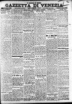 giornale/CFI0391298/1920/aprile/47