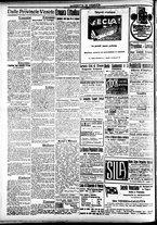 giornale/CFI0391298/1920/aprile/48