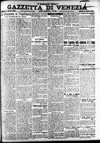 giornale/CFI0391298/1920/aprile/49