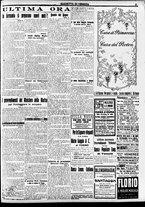 giornale/CFI0391298/1920/aprile/5