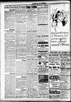 giornale/CFI0391298/1920/aprile/50