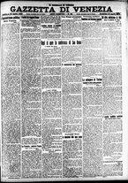 giornale/CFI0391298/1920/aprile/51