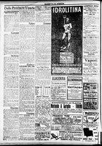 giornale/CFI0391298/1920/aprile/52