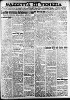 giornale/CFI0391298/1920/aprile/53