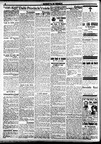 giornale/CFI0391298/1920/aprile/54