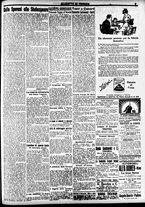giornale/CFI0391298/1920/aprile/55