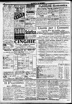 giornale/CFI0391298/1920/aprile/56