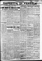 giornale/CFI0391298/1920/aprile/57