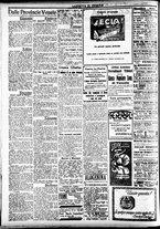 giornale/CFI0391298/1920/aprile/58