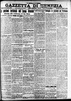 giornale/CFI0391298/1920/aprile/59