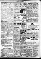 giornale/CFI0391298/1920/aprile/6