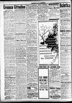 giornale/CFI0391298/1920/aprile/60