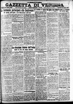 giornale/CFI0391298/1920/aprile/61