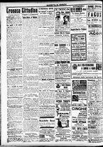 giornale/CFI0391298/1920/aprile/62