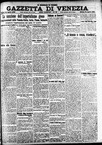 giornale/CFI0391298/1920/aprile/63