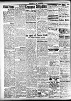 giornale/CFI0391298/1920/aprile/64