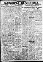 giornale/CFI0391298/1920/aprile/65