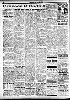 giornale/CFI0391298/1920/aprile/66
