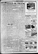 giornale/CFI0391298/1920/aprile/67
