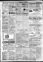 giornale/CFI0391298/1920/aprile/68