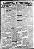 giornale/CFI0391298/1920/aprile/69
