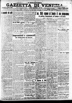 giornale/CFI0391298/1920/aprile/7
