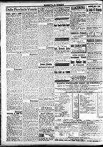 giornale/CFI0391298/1920/aprile/70