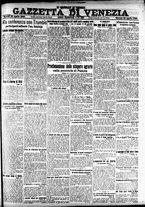 giornale/CFI0391298/1920/aprile/71