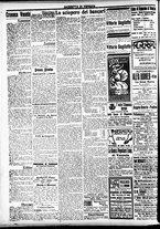 giornale/CFI0391298/1920/aprile/72