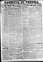 giornale/CFI0391298/1920/aprile/73