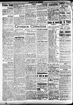 giornale/CFI0391298/1920/aprile/74