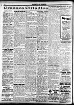 giornale/CFI0391298/1920/aprile/8
