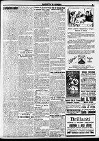 giornale/CFI0391298/1920/aprile/9