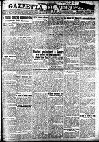 giornale/CFI0391298/1920/dicembre/1