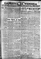 giornale/CFI0391298/1920/dicembre/10