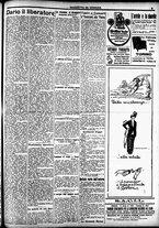 giornale/CFI0391298/1920/dicembre/12
