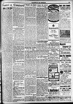 giornale/CFI0391298/1920/dicembre/18