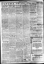 giornale/CFI0391298/1920/dicembre/19