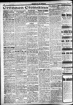 giornale/CFI0391298/1920/dicembre/2