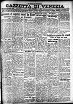 giornale/CFI0391298/1920/dicembre/20