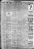 giornale/CFI0391298/1920/dicembre/3