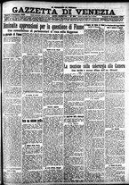 giornale/CFI0391298/1920/dicembre/6