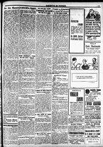 giornale/CFI0391298/1920/dicembre/8