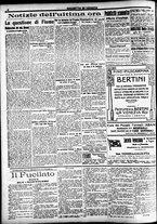 giornale/CFI0391298/1920/dicembre/9