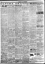 giornale/CFI0391298/1920/febbraio/10