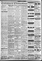 giornale/CFI0391298/1920/febbraio/12