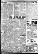 giornale/CFI0391298/1920/febbraio/13