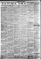 giornale/CFI0391298/1920/febbraio/14