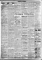 giornale/CFI0391298/1920/febbraio/16